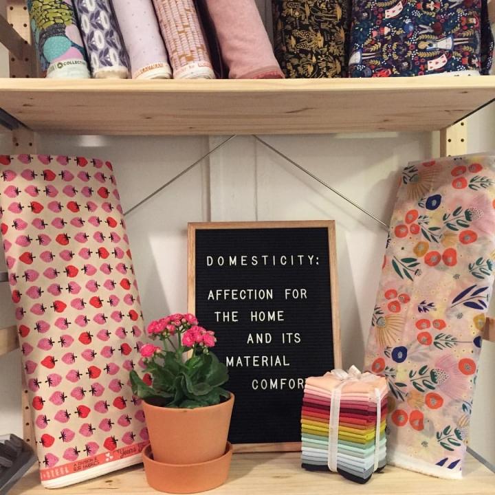 Domesticity Shop.jpg