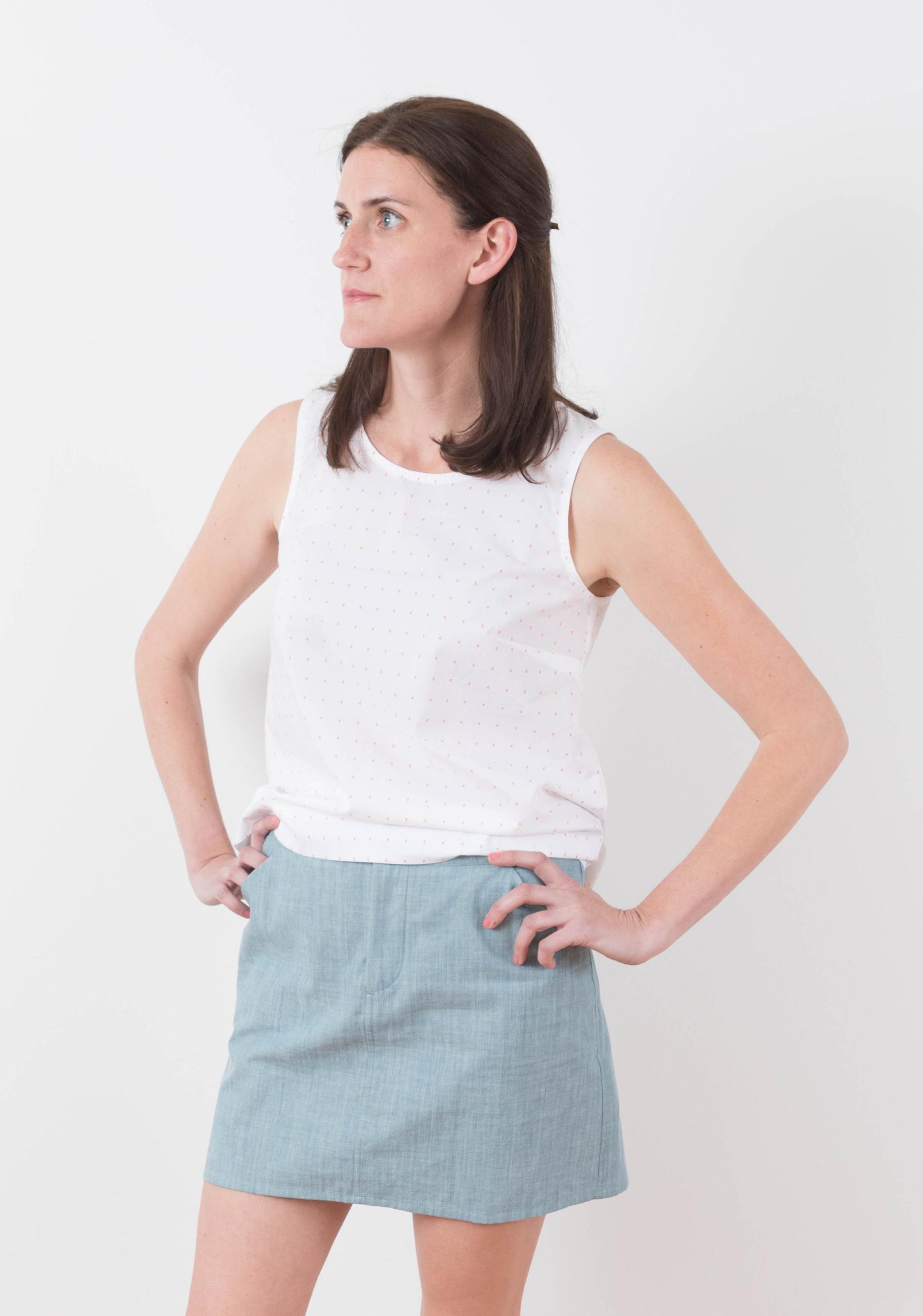 Moss Skirt.jpg