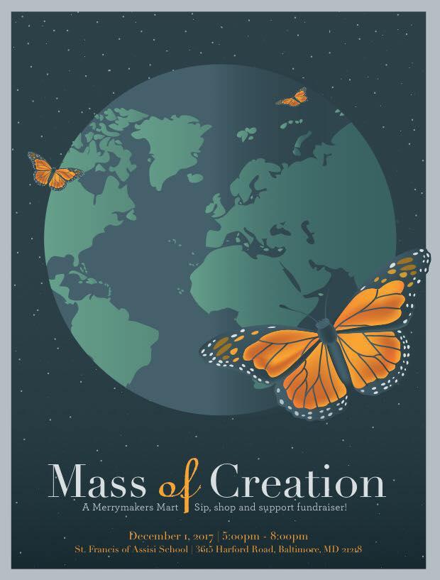 Mass of Creation Poster.jpg
