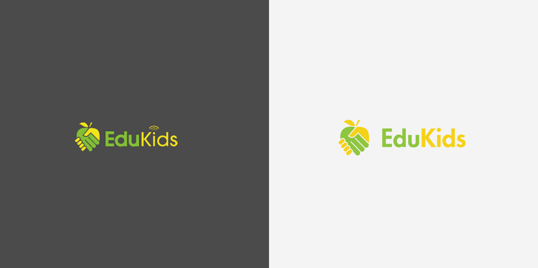 edukids-logo.png