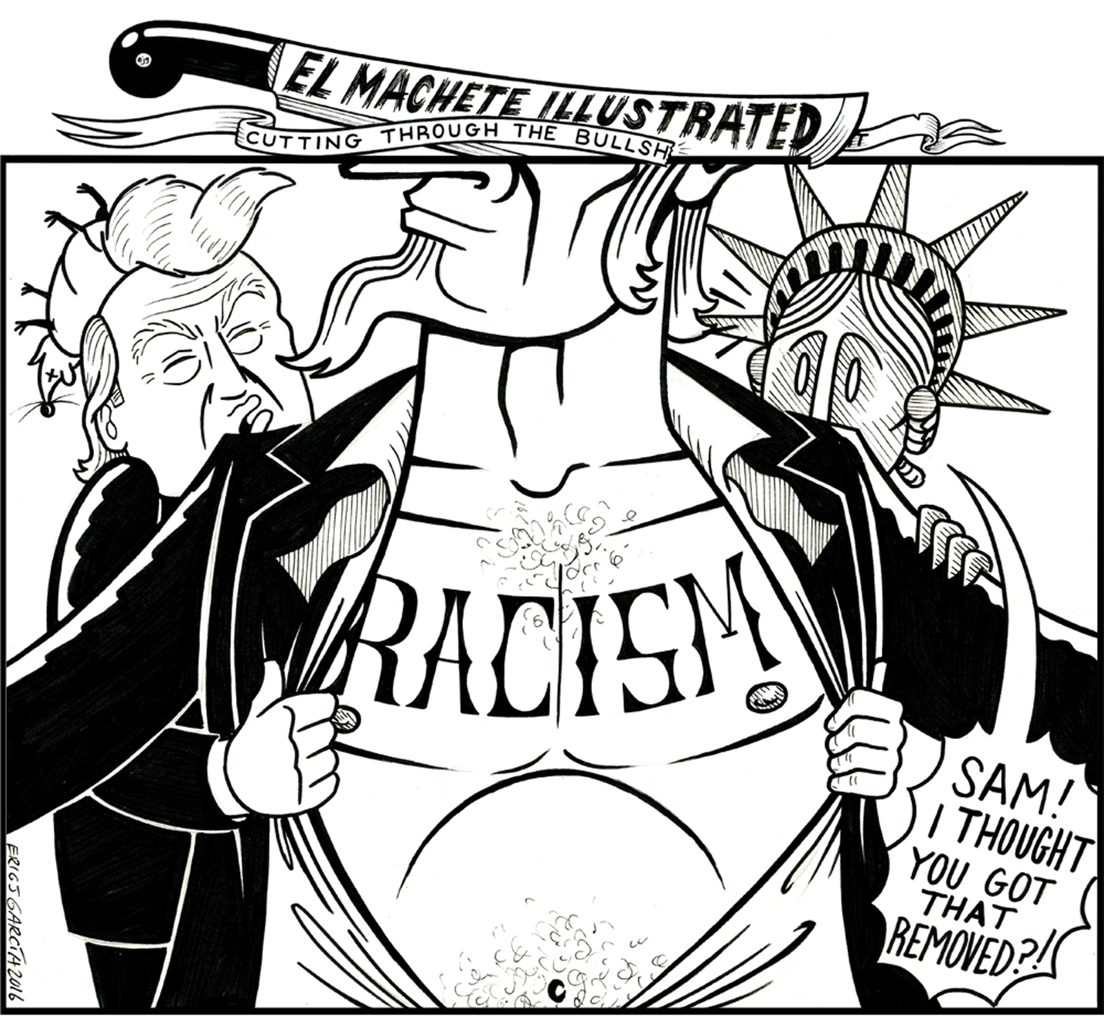 EricJGarcia-%22Exposing Hate%22-2016.jpg