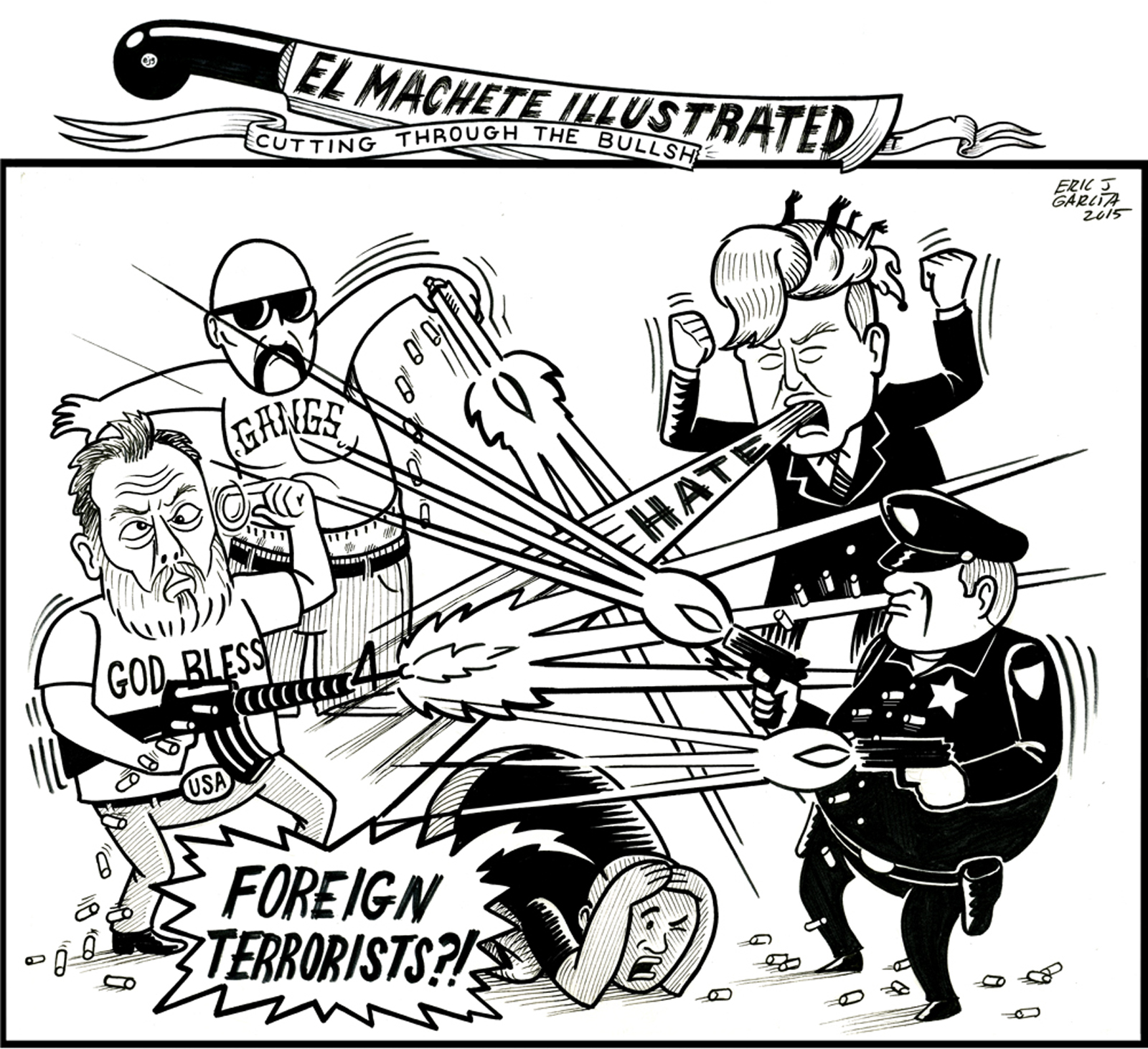 EricJGarcia-%22LocalTerrorism%22-2015.jpg