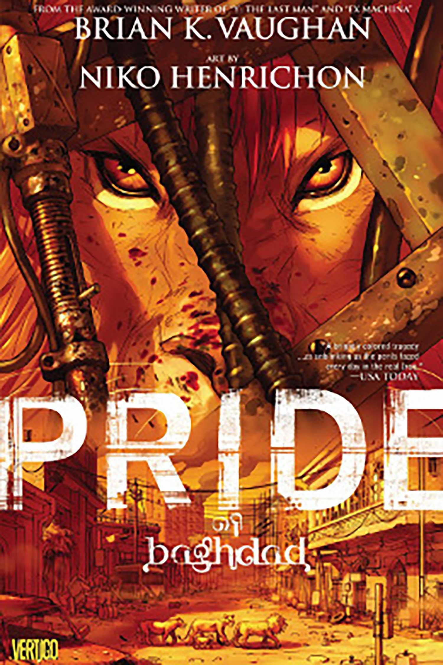 Pride-of-Baghdad-6.jpg