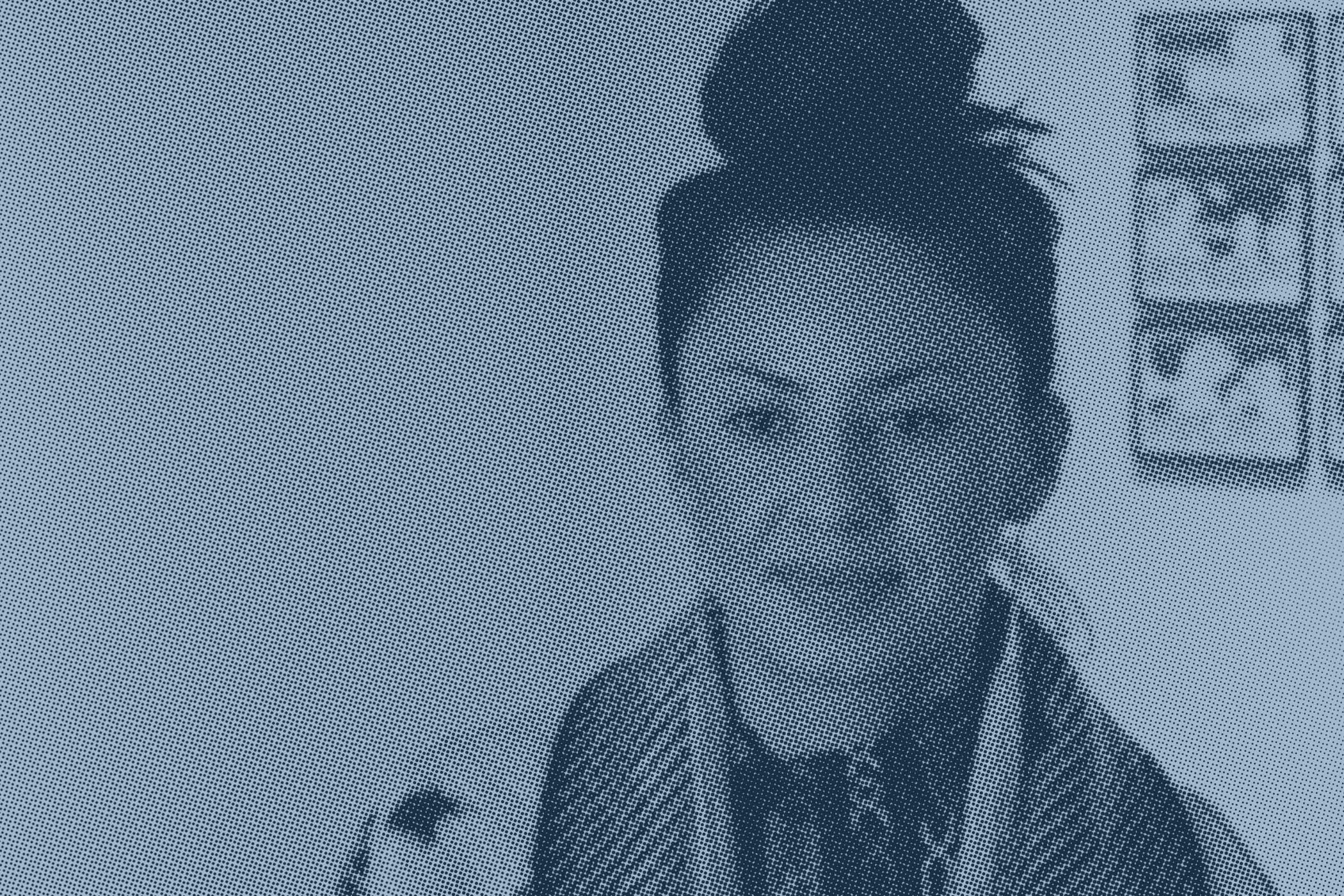 Fanny Garcia (Oakland, CA)
