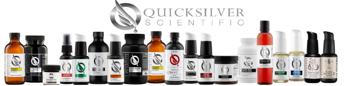 quicksilver-scientific-products.jpg