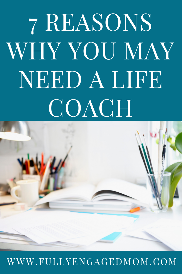 Need-a-life-coach.png