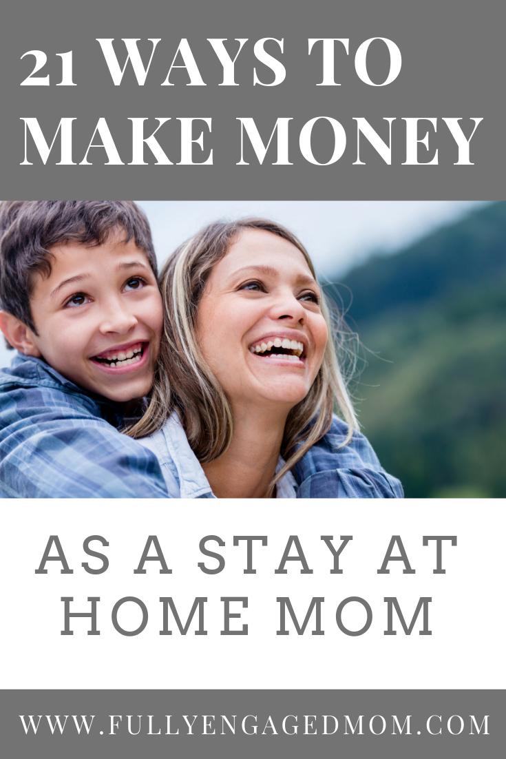 21-ways-to-make-money.png