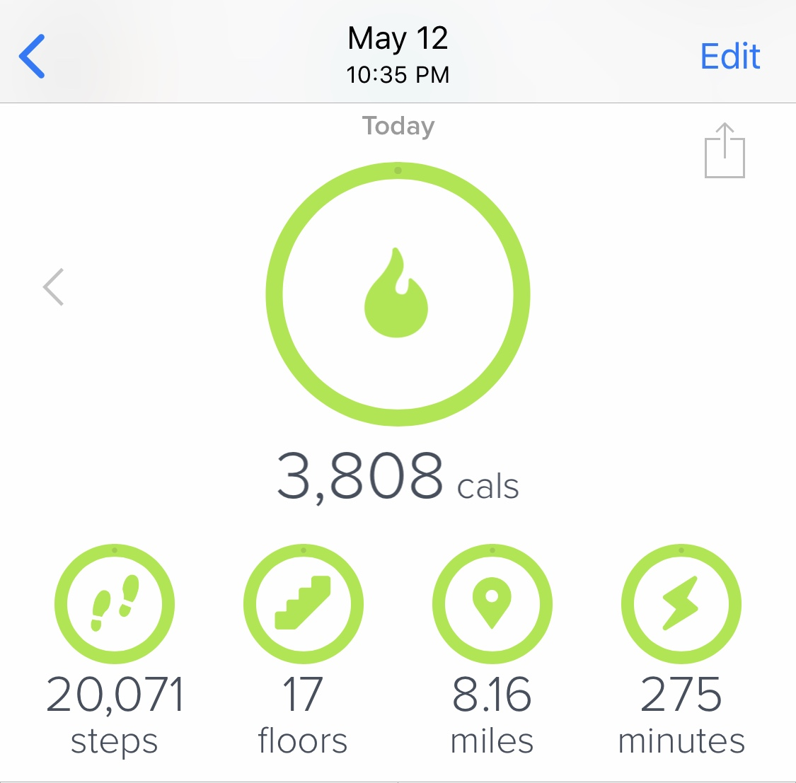 FitbitCharge.jpg