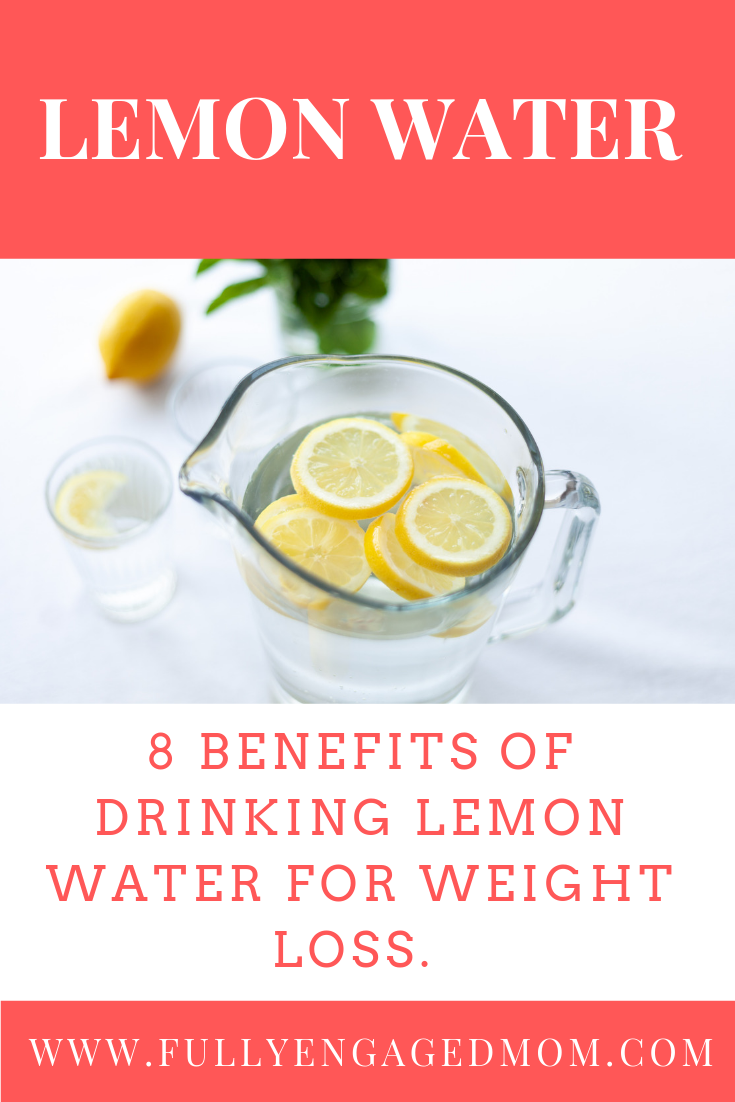 lemon-water-for-weight-loss.png