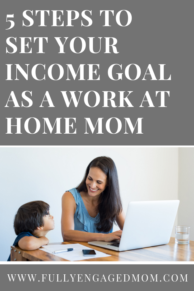 work-at-home-mom-money.png