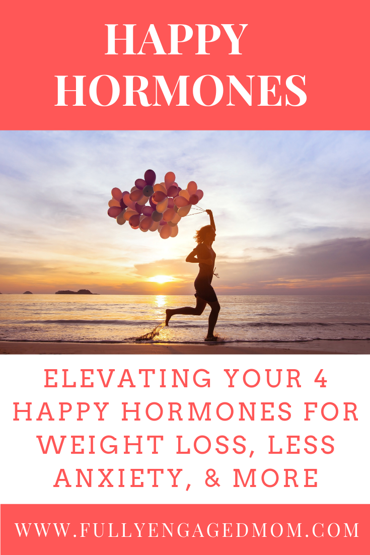 Happy Hormones For Weight Loss.png