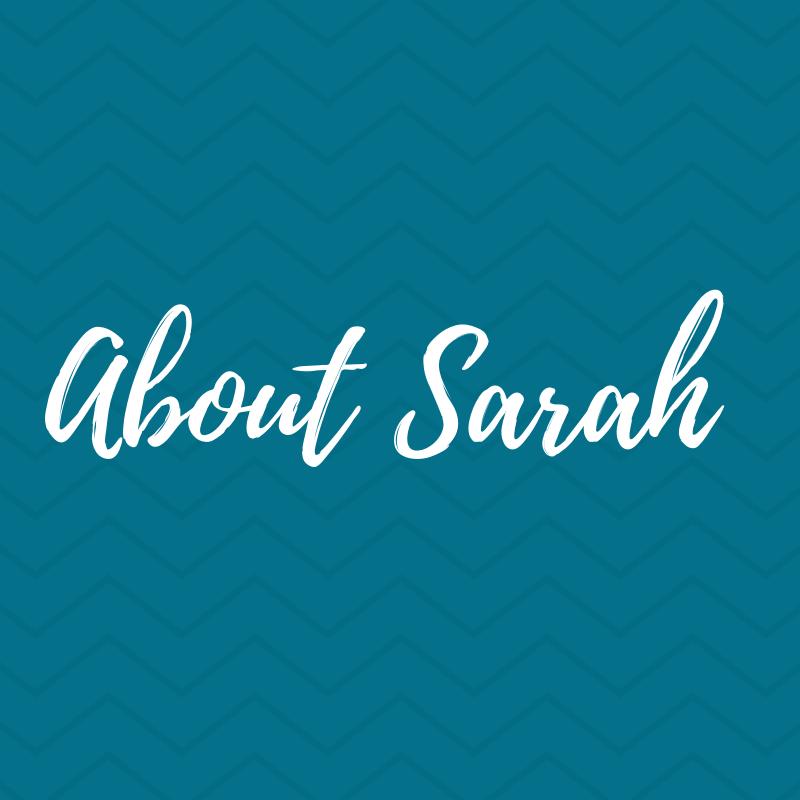 About Sarah Failla.png