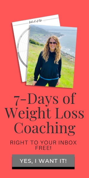 weight loss accountability coaching.png