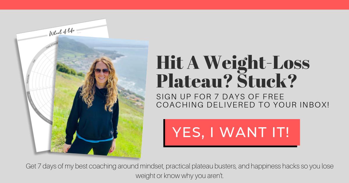weight loss coaching.png