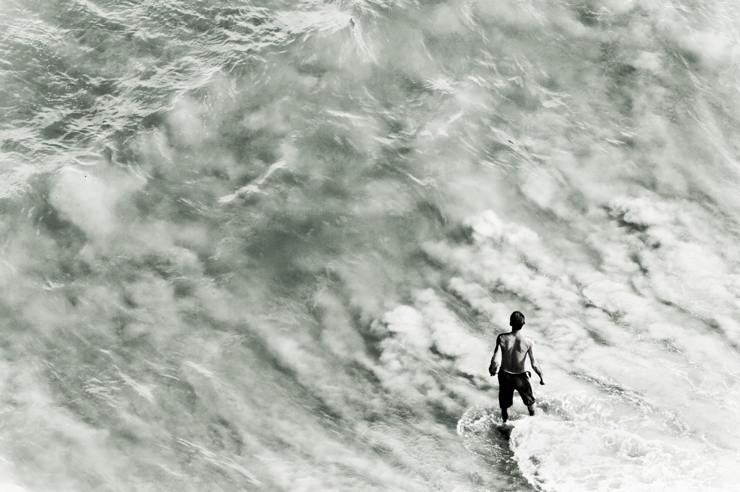 18-water2.jpg
