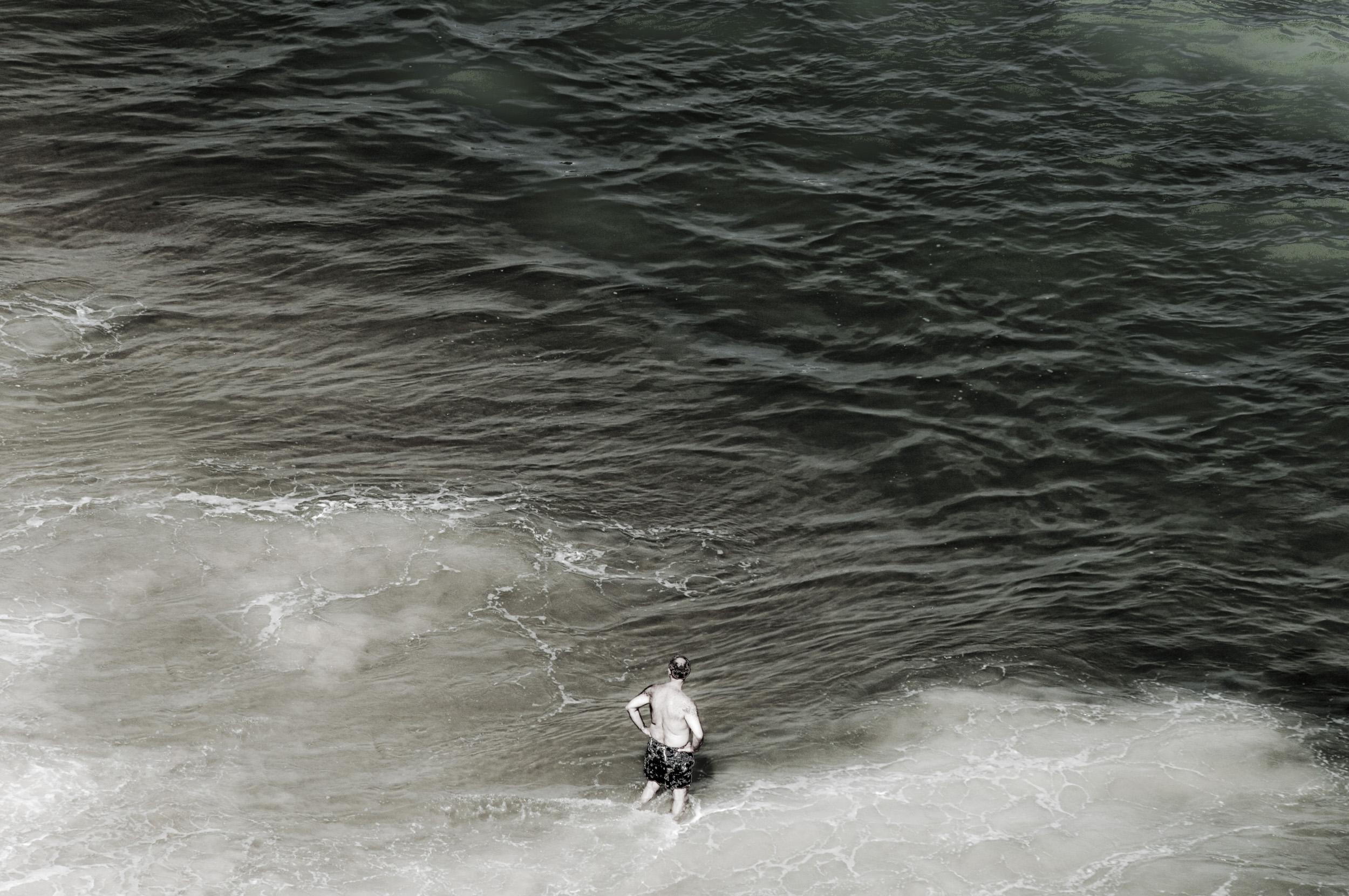 17-water4.jpg
