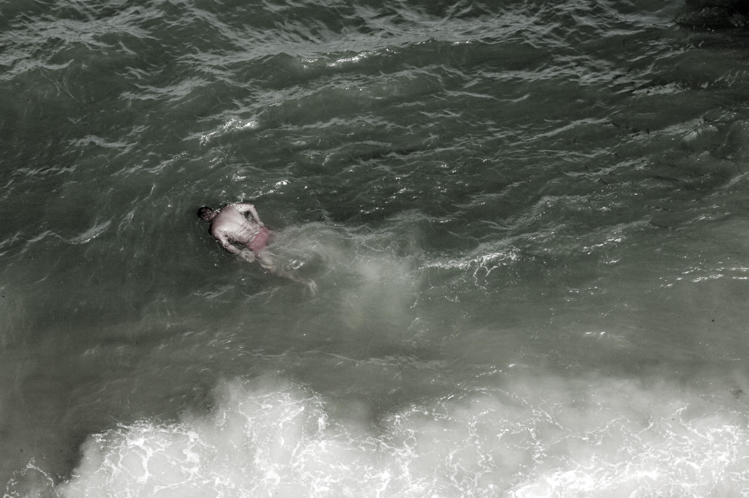 21-water5.jpg