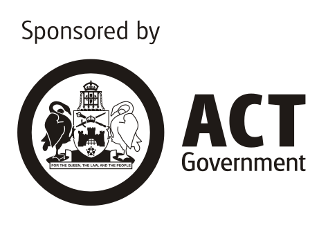 Sponsored_by_ACTGov.png