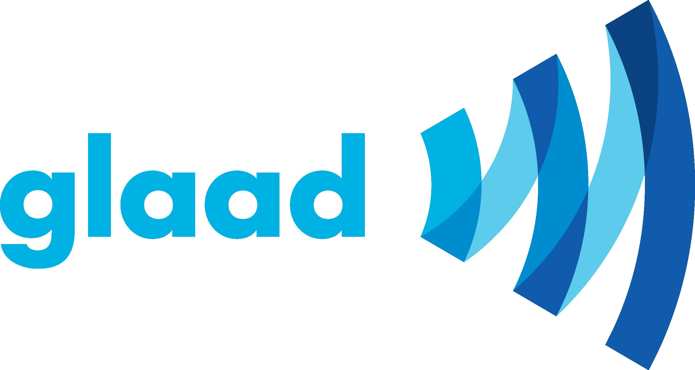 Glaad_Cyan (1).png
