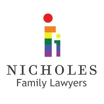 Nicholes%2BFamily%2BLawyers%2Blogo