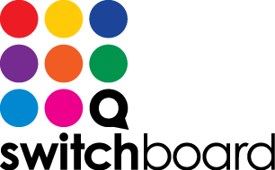 SwitchLogo_compact.png