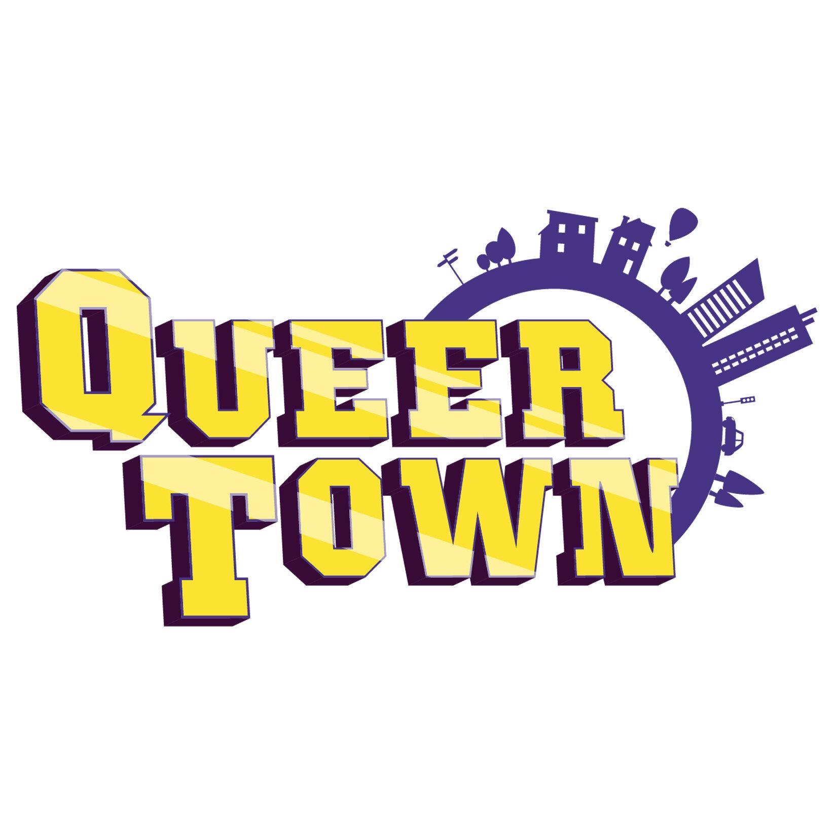Queer_Town_logo.jpg