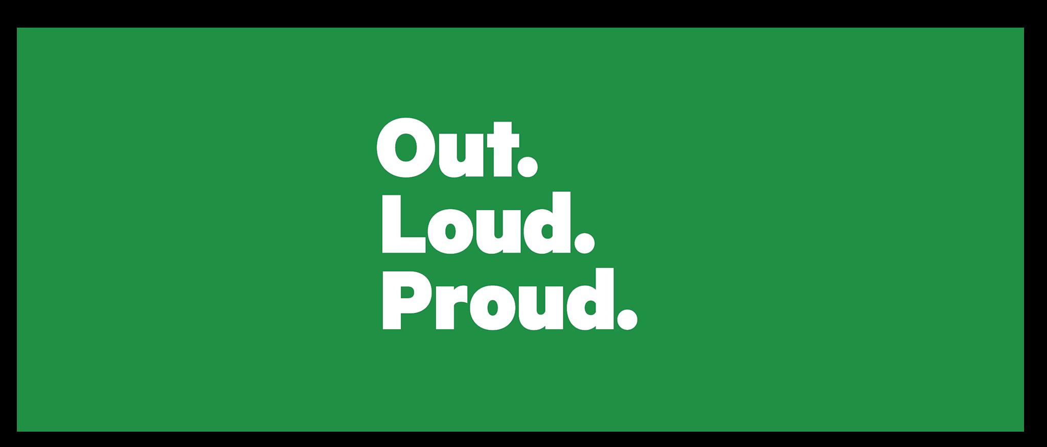 JOY949-Logo.png
