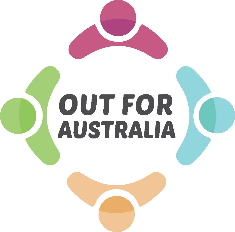 OFA Logo V2 (Large).png