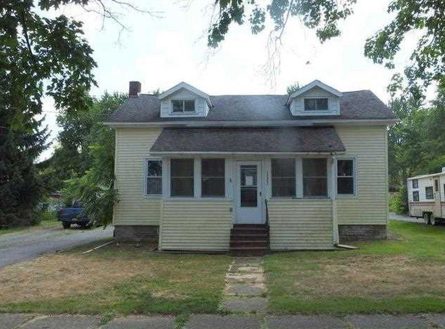 12042 Washington Street, Wolcott NY 14590