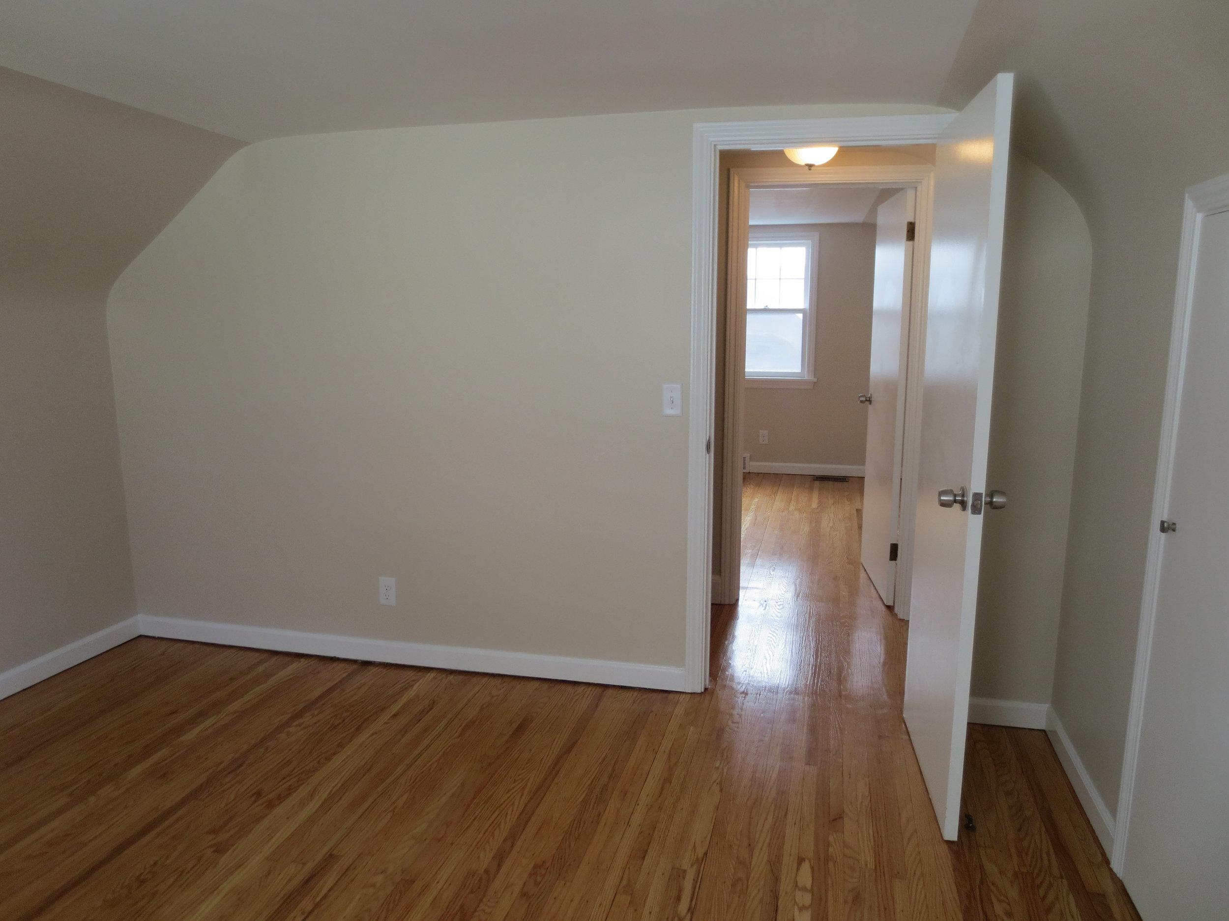 Upstairs (4).JPG