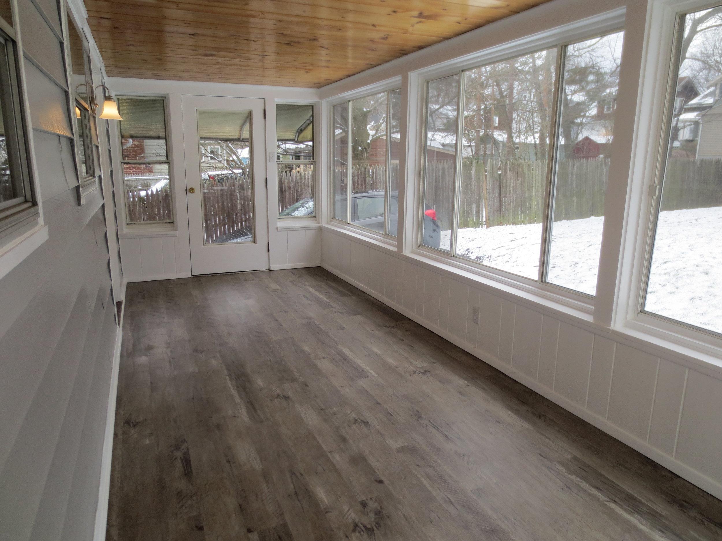 Porch (1).JPG