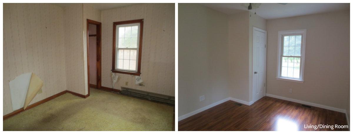 Living Room (5).jpg