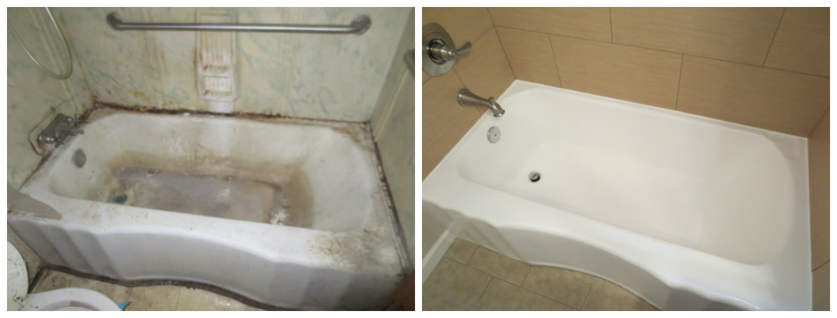 Main Bath (4).jpg