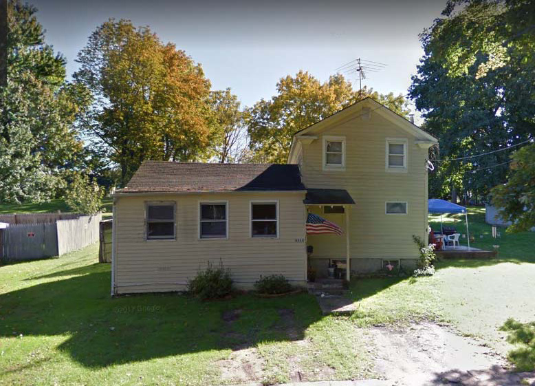 6064 Lake Street, Wolcott, NY 14590