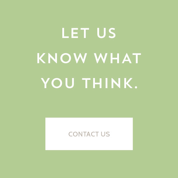contact-us-link.jpg