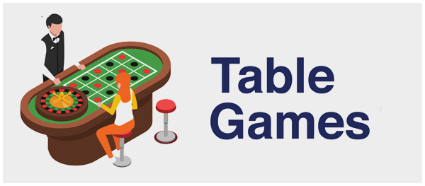 table-games.png