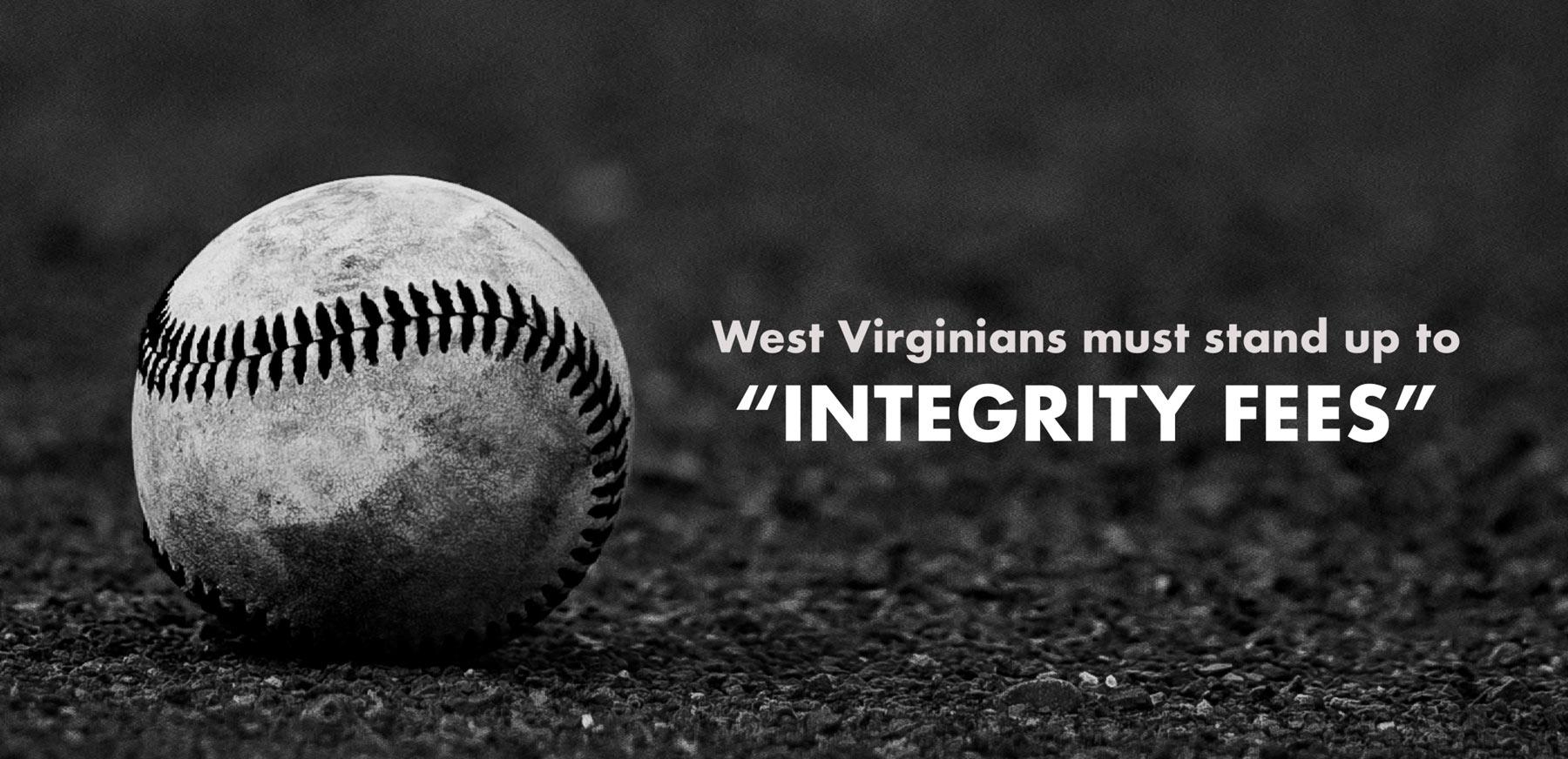 WVGRA-Baseball-SportsBetting.jpg