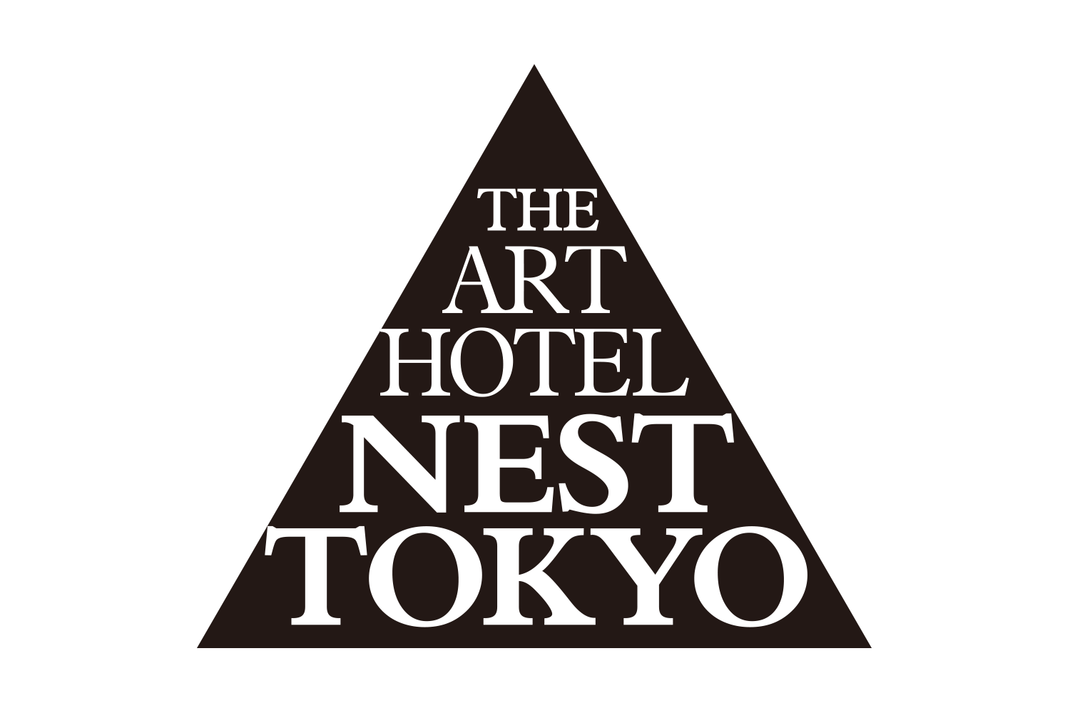 graphic_nesttokyo_01.png