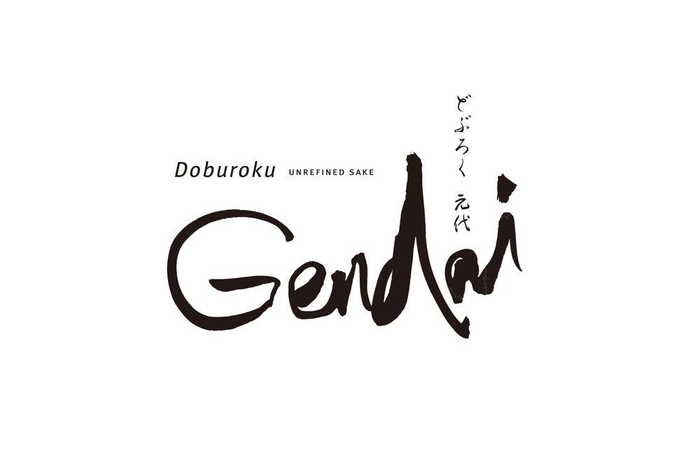 and_doburoku_00.jpg