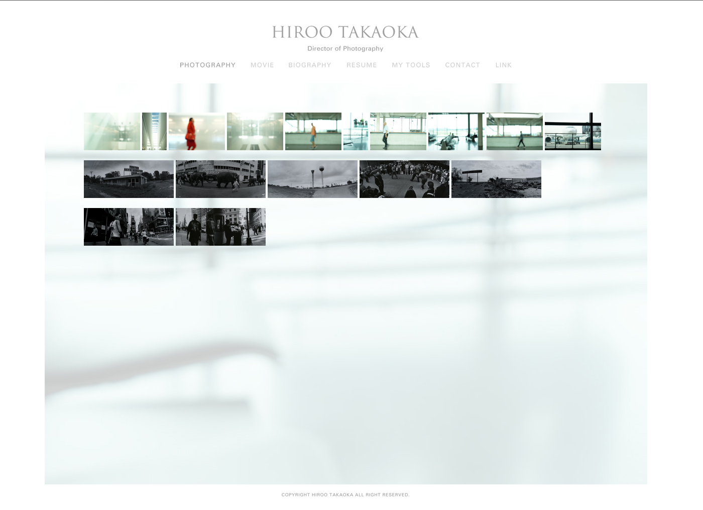 and_Design_HirooTakaoka_web_02.jpg