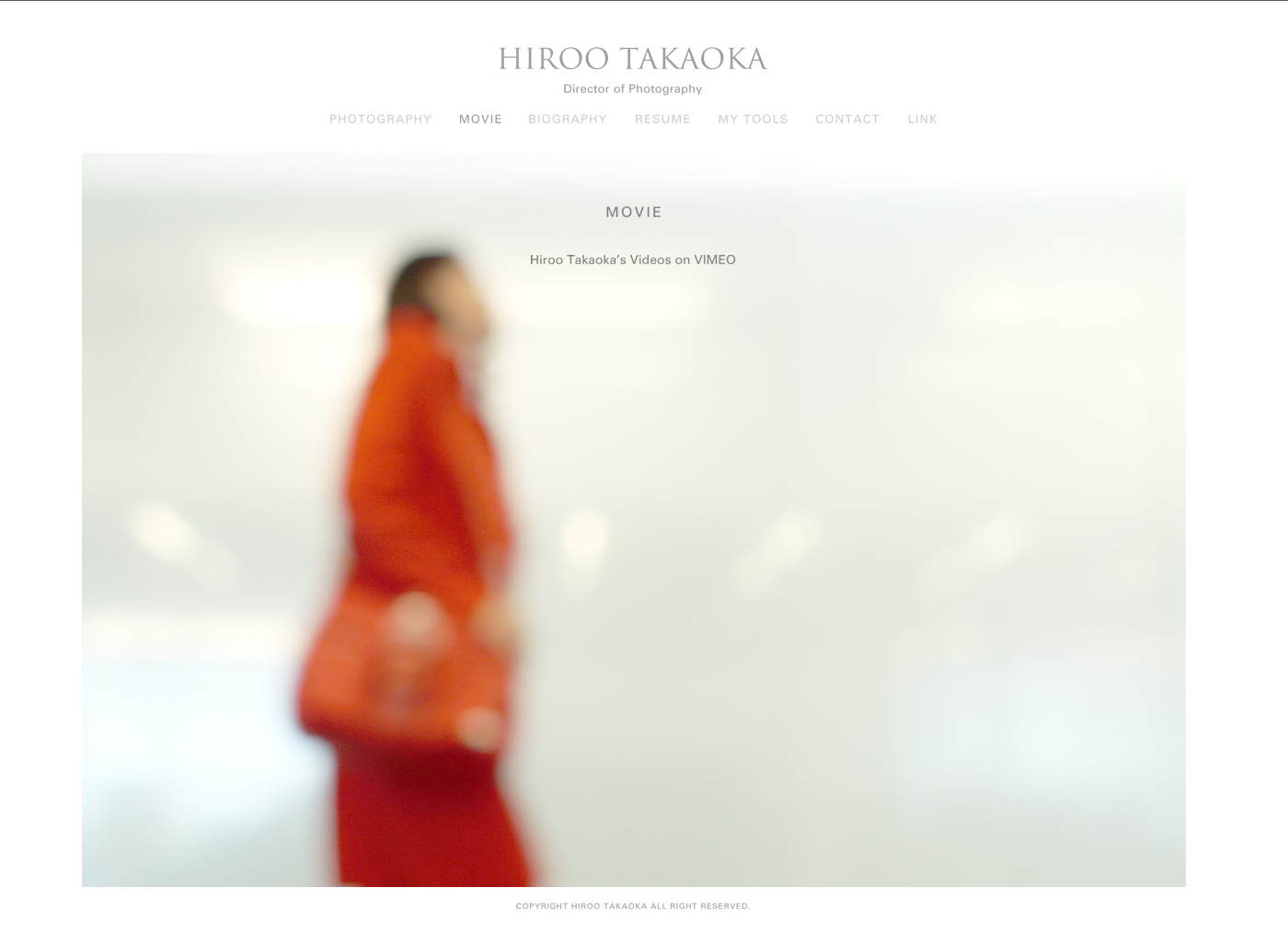 and_Design_HirooTakaoka_web_03.jpg