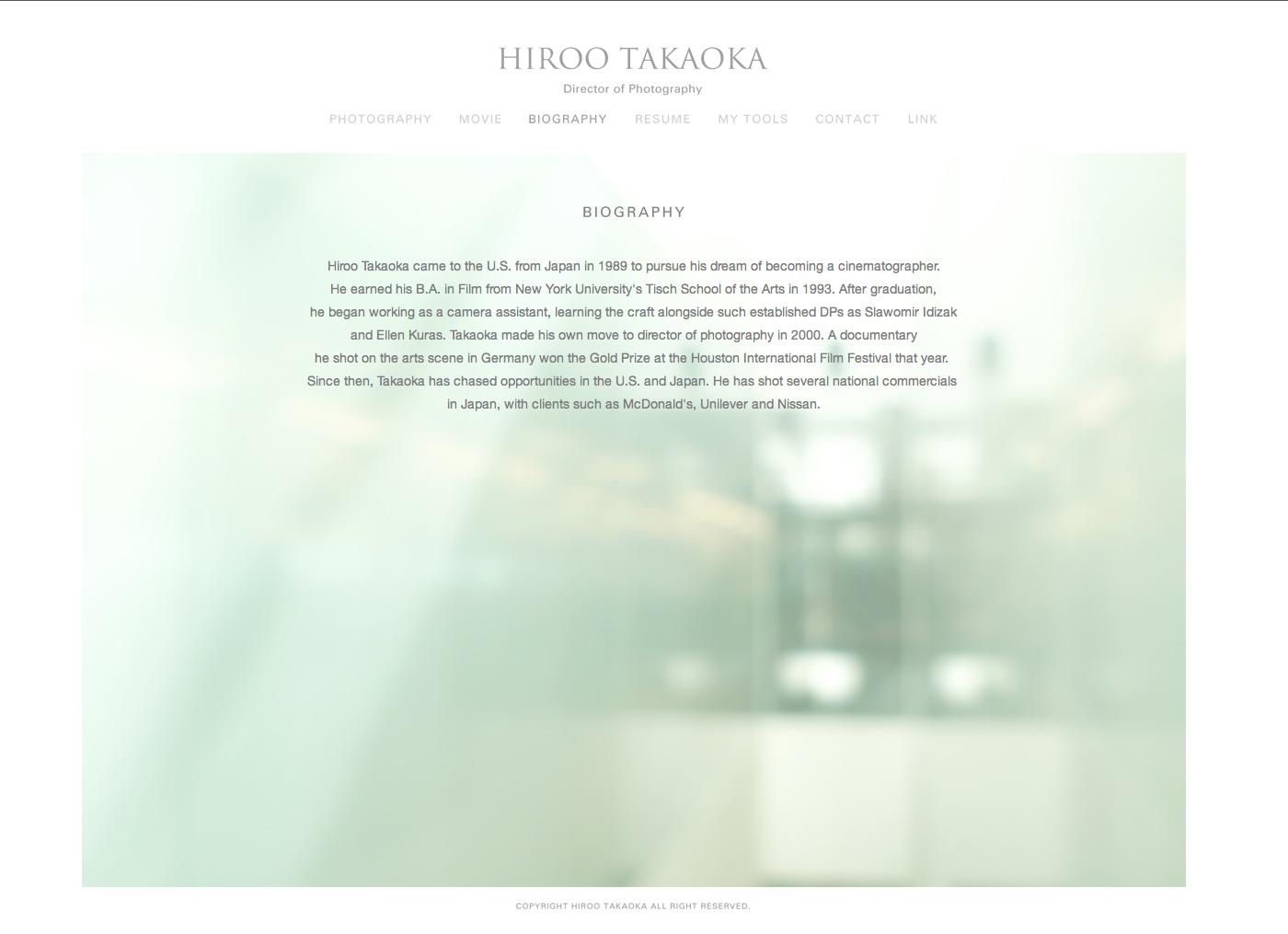 and_Design_HirooTakaoka_web_04.jpg