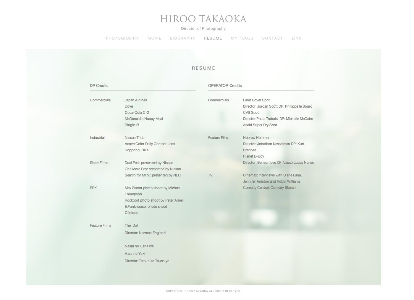 and_Design_HirooTakaoka_web_05.jpg