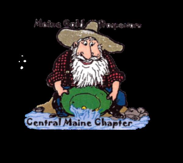 Maine Gold Prospectors