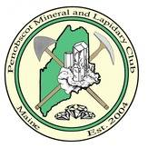 Penobscot  Mineral & Lapidary Club