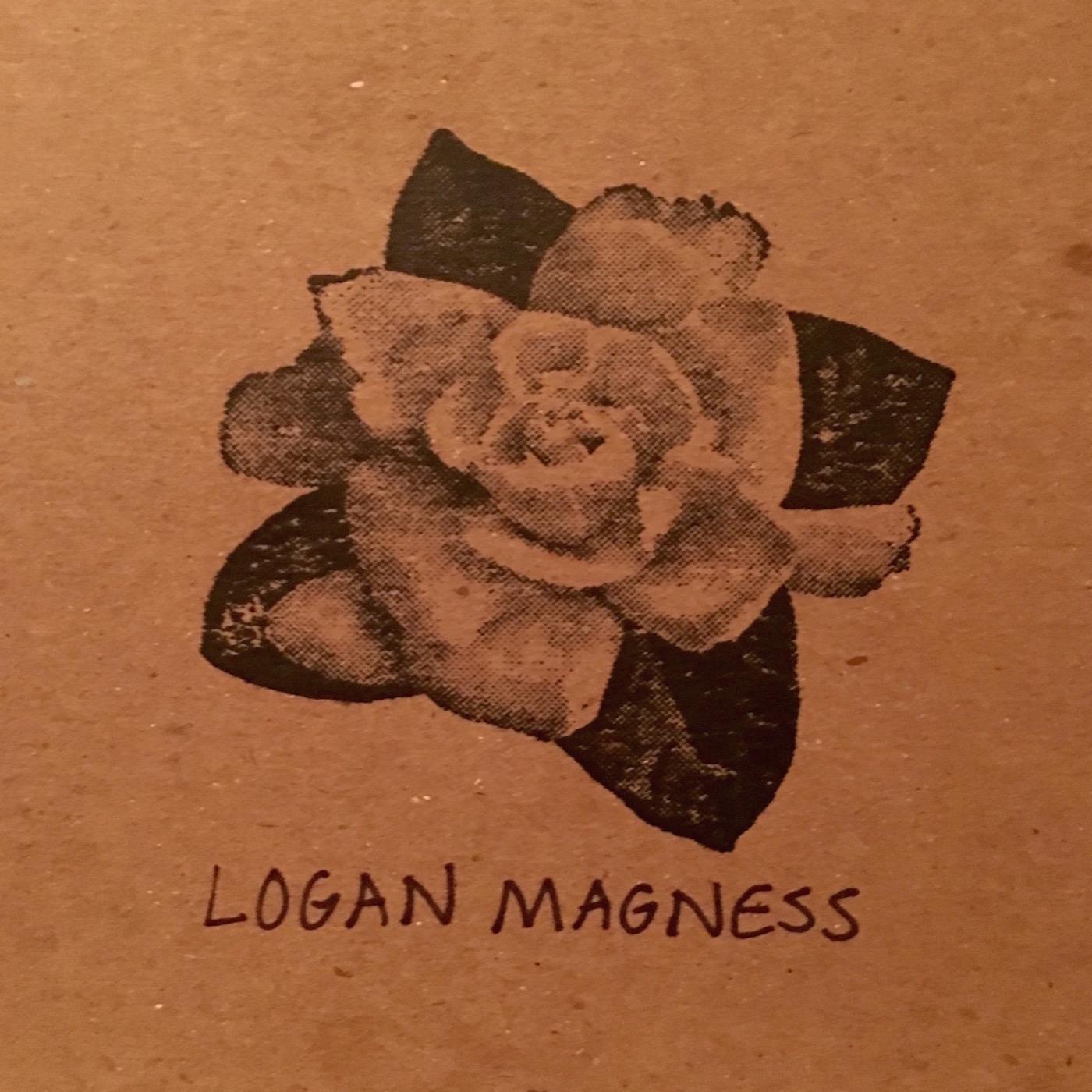 MAGNOLIA DEMOS - LOGAN MAGNESSMAGNOLIA DEMOS (EP)2016Melt Like WaxBed of NailsLornaThin Red LineiTunes // Bandcamp // Spotify // Amazon