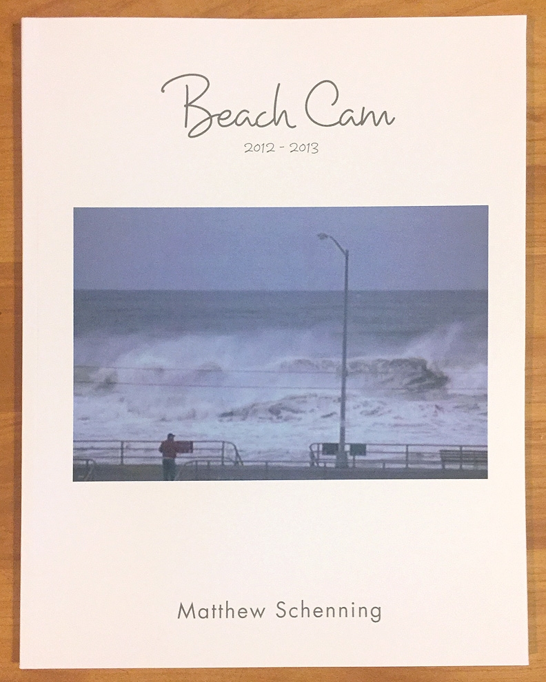 BeachCamCover-lr.jpg