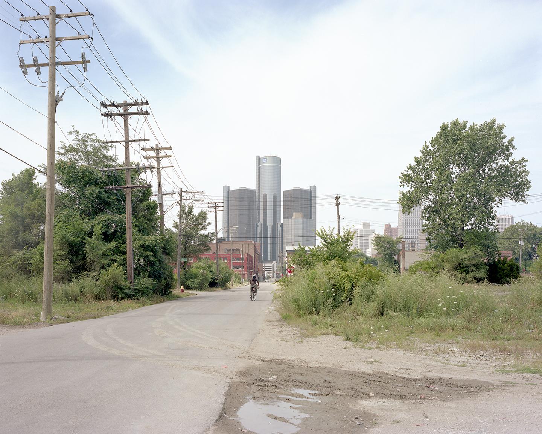 General Motors, 2009