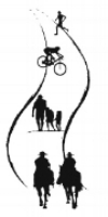 ETC Logo BW.jpg