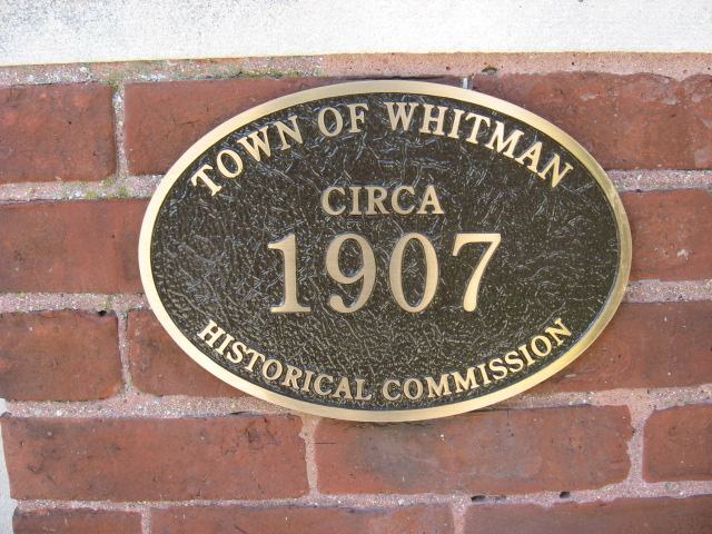 Whitman 002.jpg
